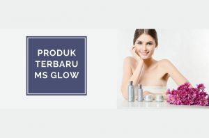 www.ms-glow.store