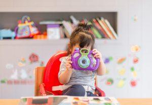 Vitamin Daya Tahan Tubuh Untuk Anak